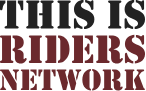This is Riders Network