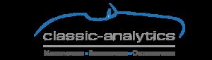 classic analytics