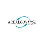 areacontrol